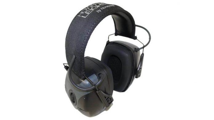 Howard LeightImpact Pro Vs Pro Ears