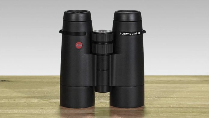 Leica Ultravid HD vs. Swarovski Swarovision