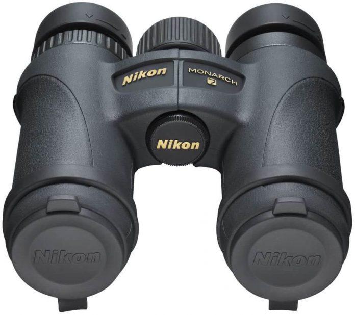 Nikon Monarch 7 8x30 vs Nikon Monarch 7 8x42