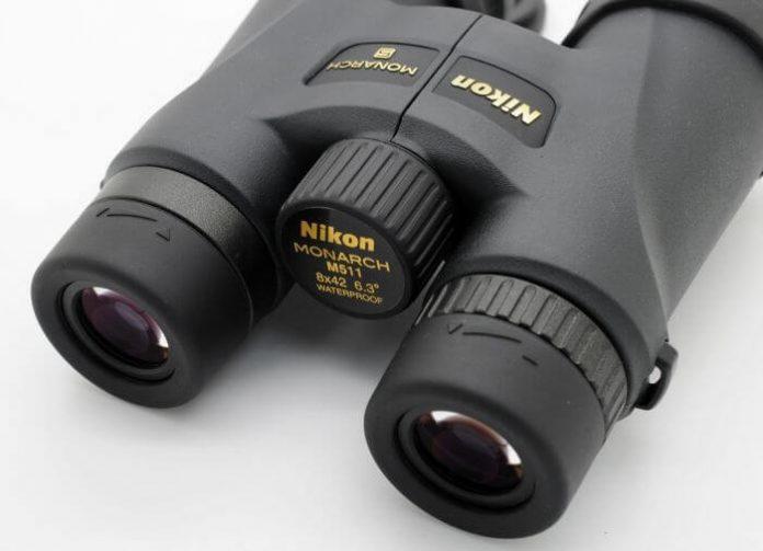 Nikon Monarch vs. Zeiss Conquest