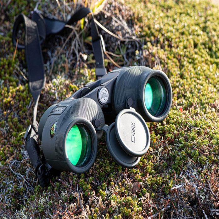 Steiner vs. Vortex Binoculars