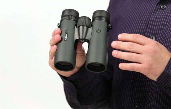 Zeiss Terra vs. Vortex Binoculars
