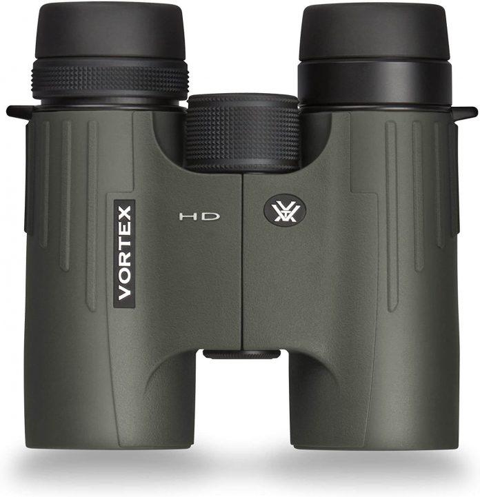Vortex Viper HD vs. Talon HD – Which is a better option?