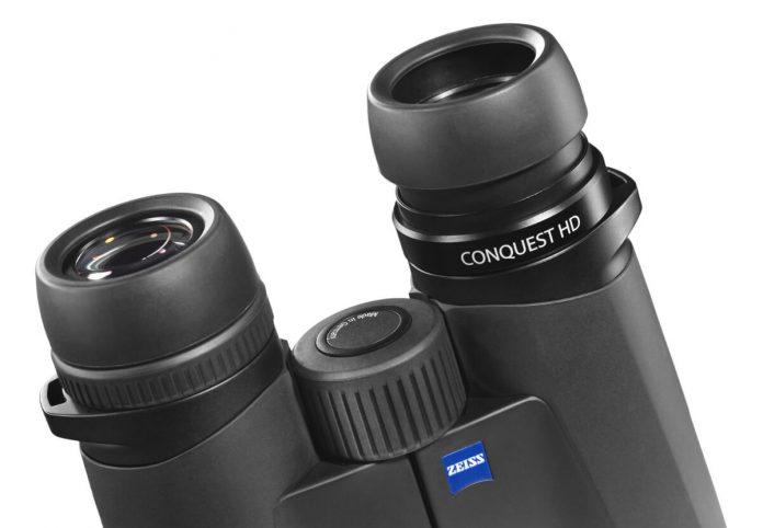 Leica vs. Zeiss Binoculars